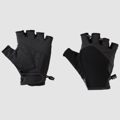 DYNAMIC SHORT GLOVE