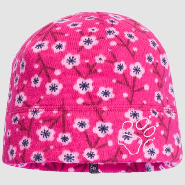 PRINT CAP KIDS