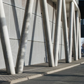 Everyday / Travel