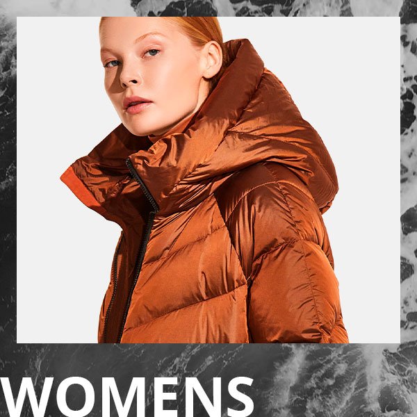 Buy Tech Lab Women Jack Online – Wolfskin For Collection DWEIYH92